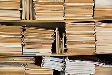 Apprenez à maîtriser vos documents et vos données