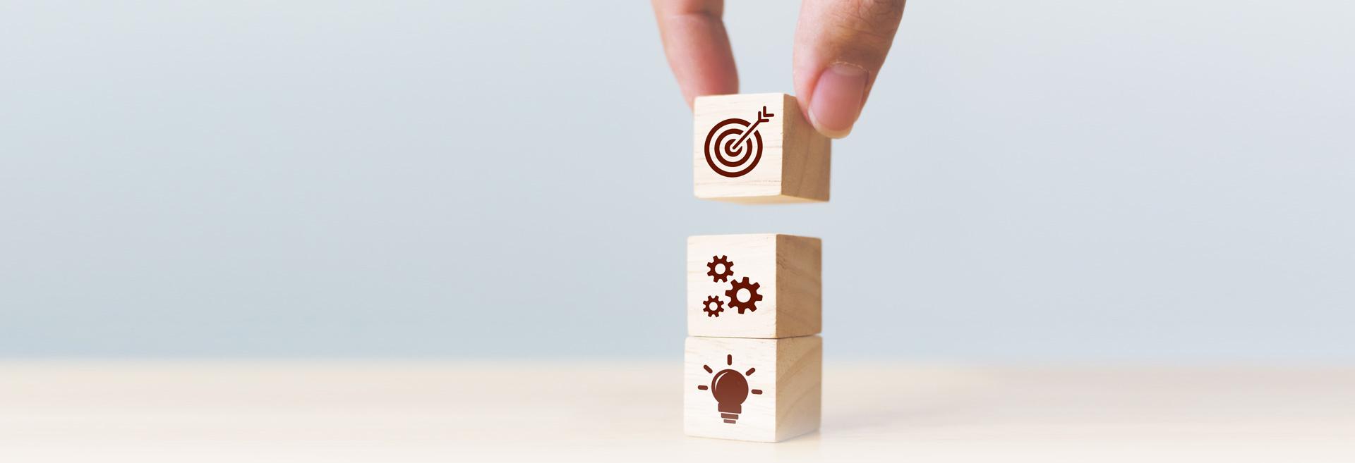 Optimisez puis certifiezla démarche qualitéde votre entreprise