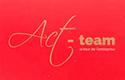 Lorenzo SALVAGGIO- Act-Team