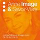 Anne DE BOUSSAC- ANNE IMAGE ET SAVOIR VIVRE