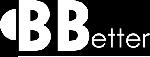 Bertrand BUGNICOURT- B BETTER