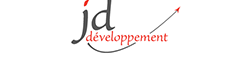 Josiane DELRIEU- JD Développement