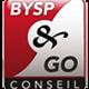 Bernard Yves SAINT-PAUL - BYSP&GO