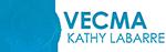 Kathy LABARRE- VECMA