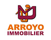 ARROYO Immobilier