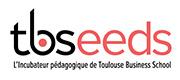 TBSeeds