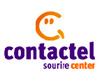 Contactel sourire center