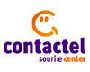 Contactel sourire center