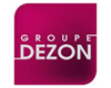 Groupe Dezon
