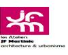 Agence Martinie