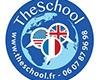 Colette MORIZOT- THE SCHOOL