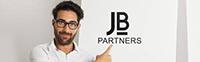 Bernard VINCENT- JB PARTNERS