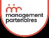 Chantal LACROIX- MANAGEMENT PARTENAIRES