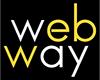 Thierry ZENOU- WEBWAY Conseil